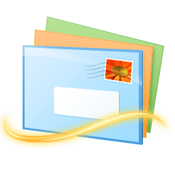 Zur Windows Live Mail