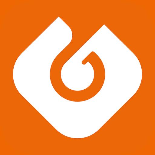 Galp Music 1.0.5