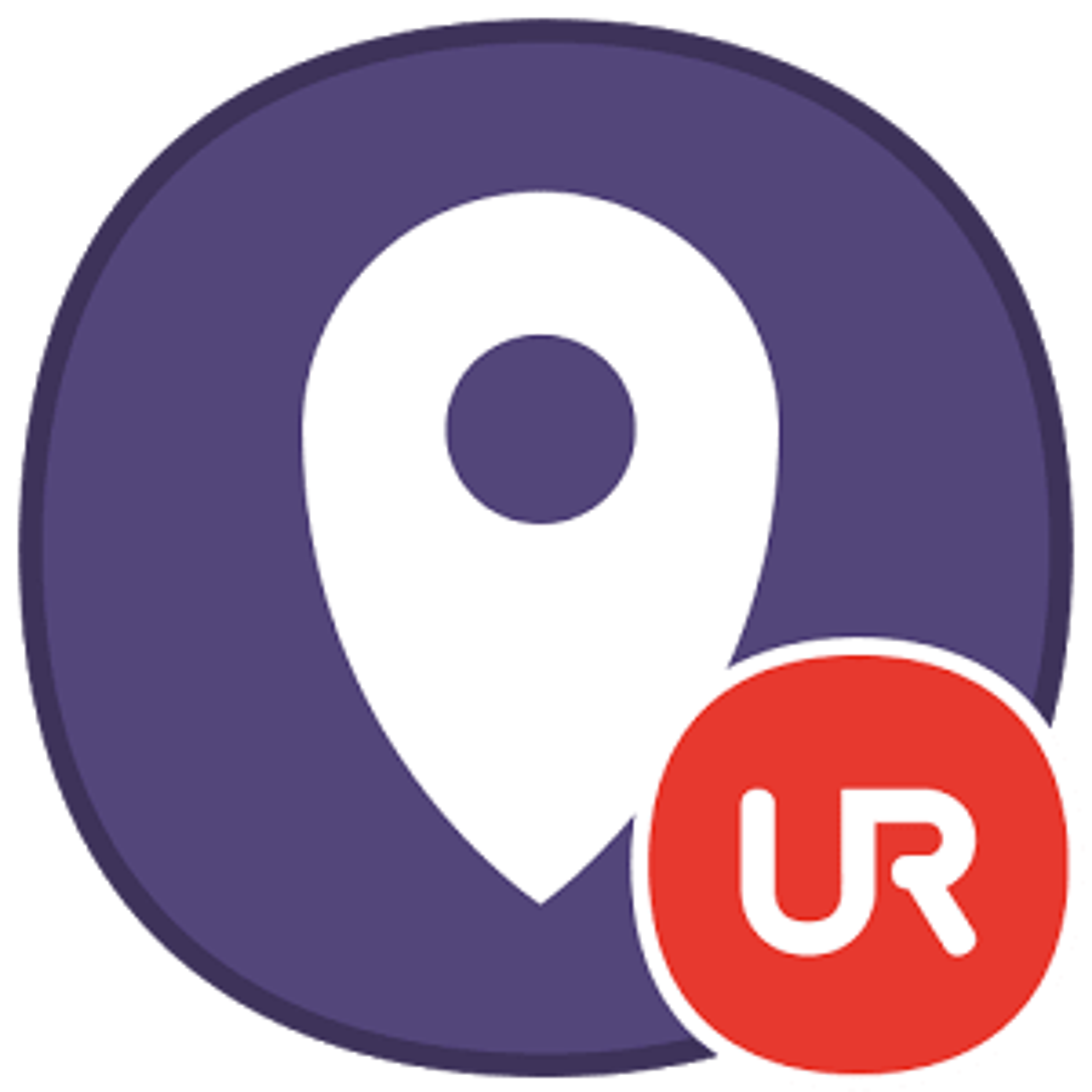 UR explorer 4.1 y versiones superiores
