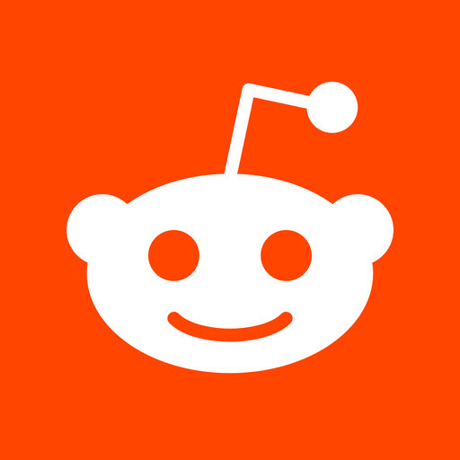Reddit: The Official App 2.3.1