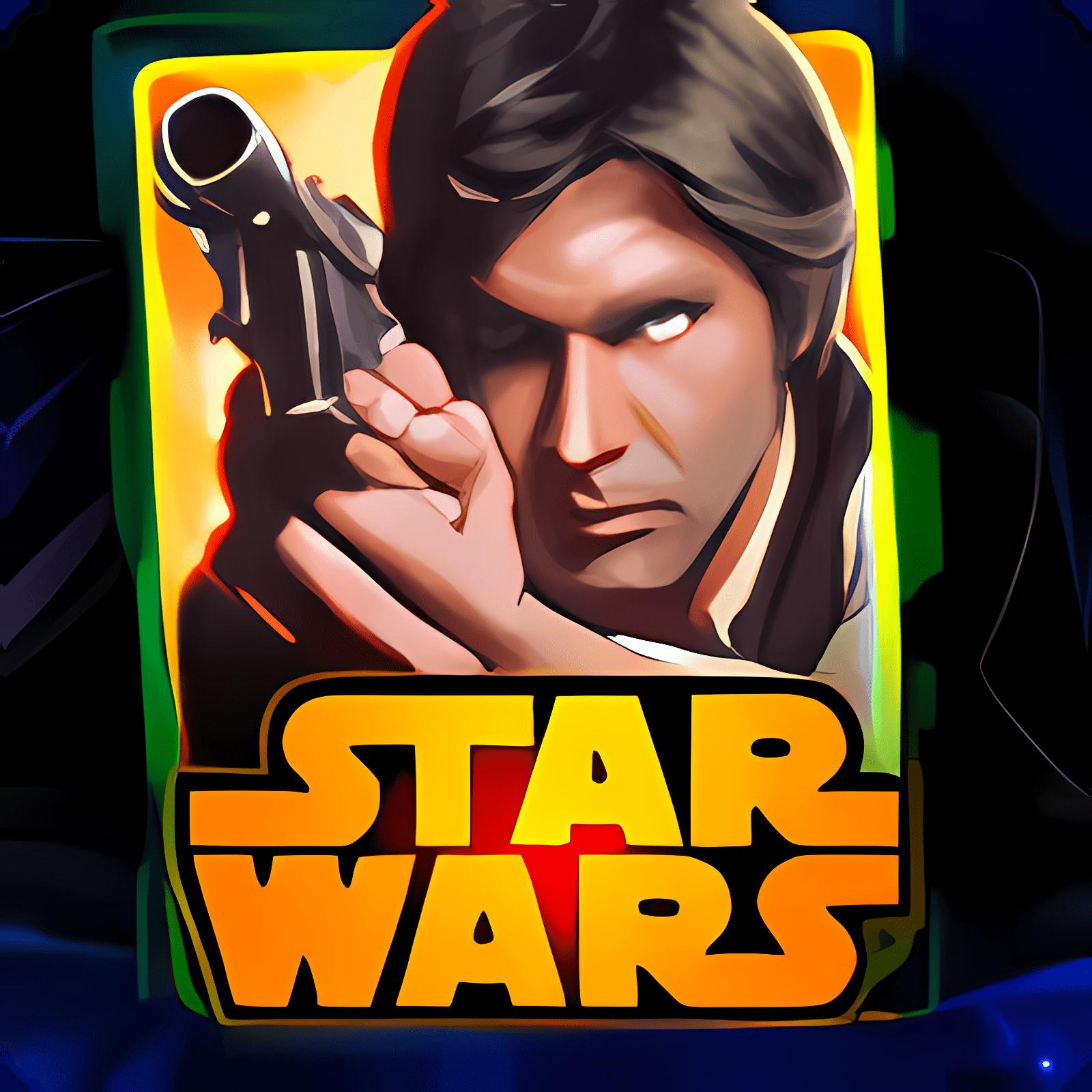 Star Wars: Assault Team for Windows 10