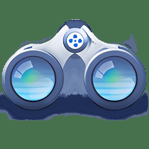 FileMind 0.6.6