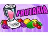Crazysoft's Frutakia