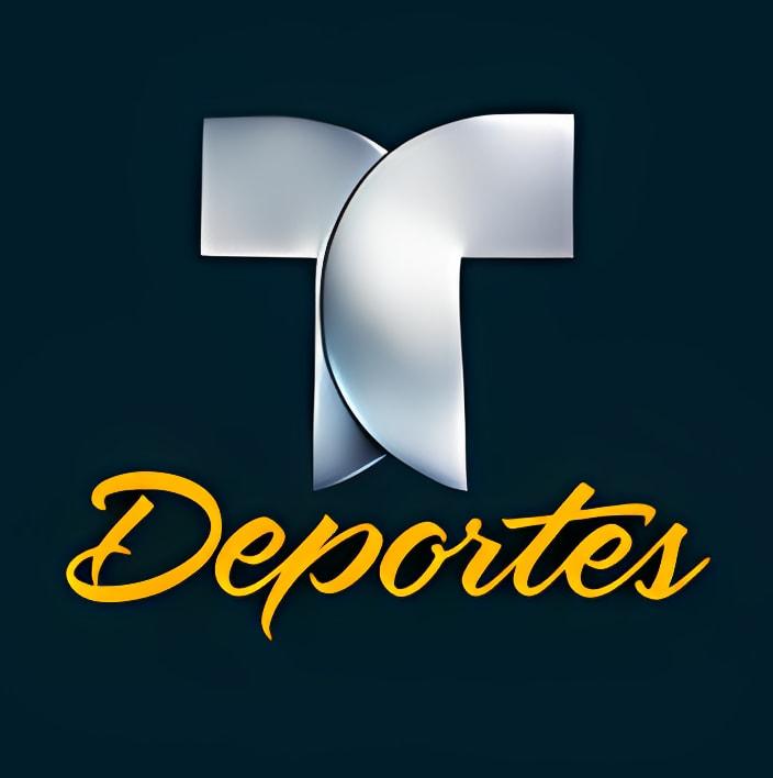 Telemundo Deportes