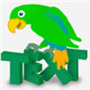 TextParrot American English 1.0.1