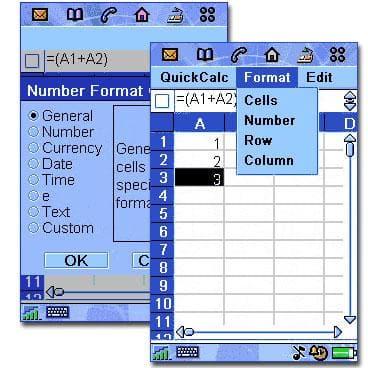 QuickCalc