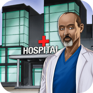 Operate Now: Hospital (Unreleased) Varies with device