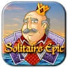 Solitaire Epic 1.12