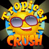 Tropical Crush 1.0