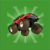 Offroad Racing para Windows 10 1.1.8.0