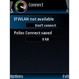 Psiloc Connect