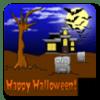 PGS Slide-it! Halloween