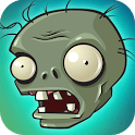 Plants vs. Zombies 1.3.1307 for BlackBerry 10