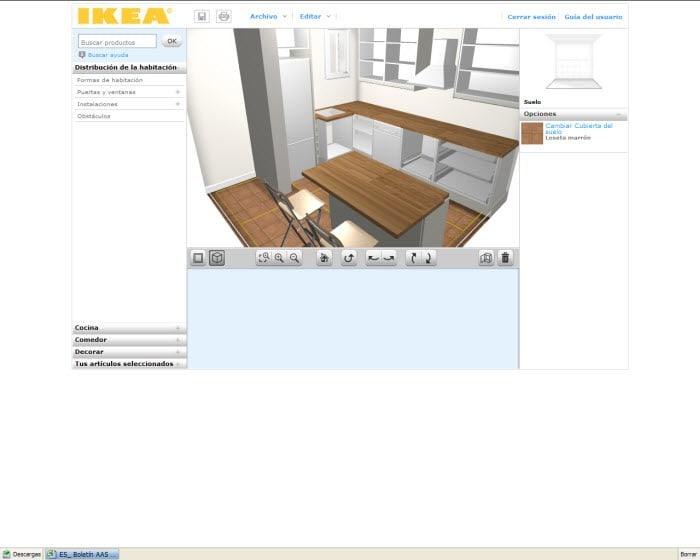 ikea home planner online. Black Bedroom Furniture Sets. Home Design Ideas