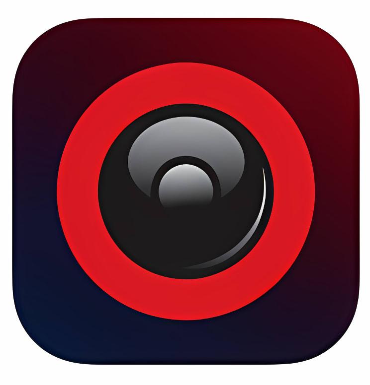OpenFM 2.0