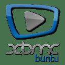 XBMCbuntu