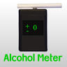 Alcohol Meter 1.0