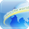 TheWorld Browser 2.4.1.5