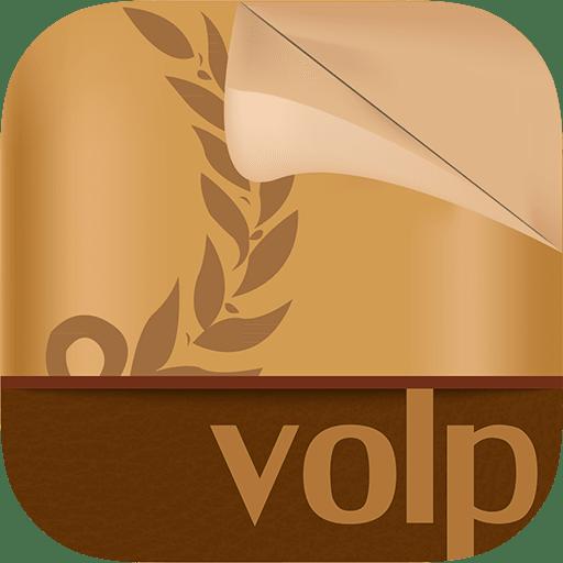 VOLP 1.4