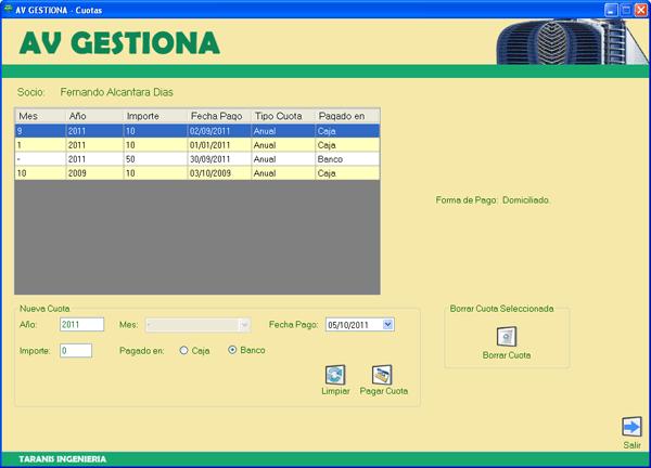 AV-Gestiona v1.2