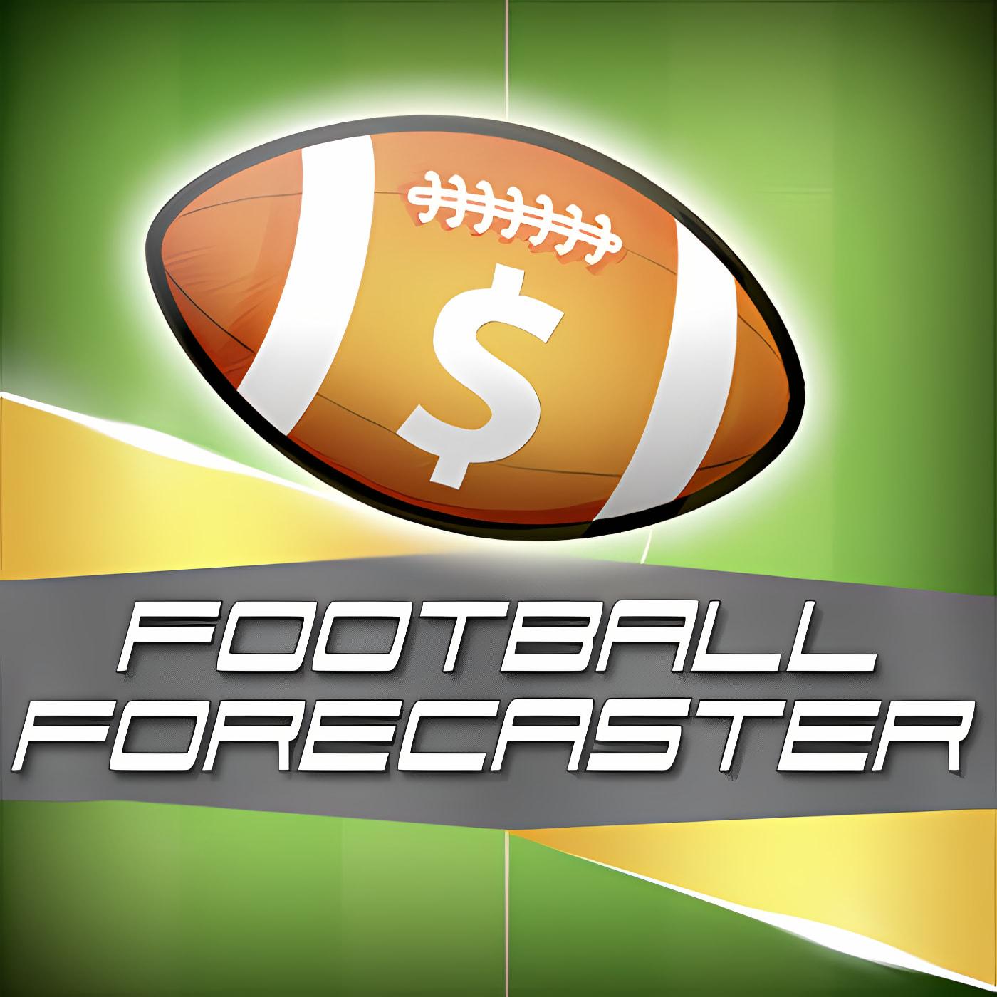 Football Forecaster