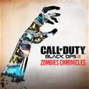 Call of Duty: Black Ops III - Zombies Chronicles