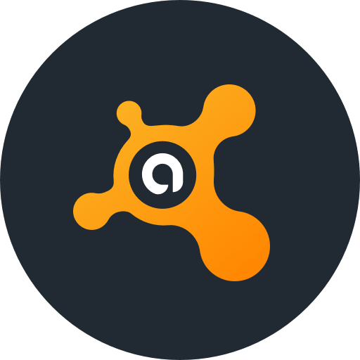 Avast Mobile Security & Antivirus varies-with-device