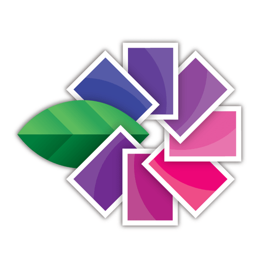 Snapseed Desktop 1.2.1