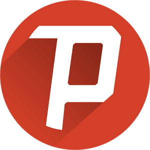Psiphon Pro 147