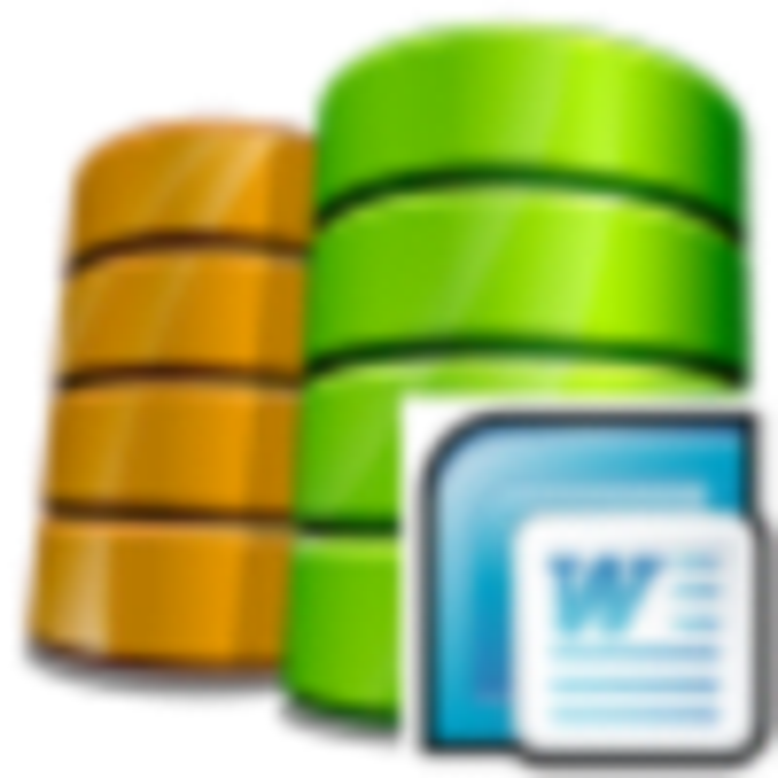 wsSqlSrvDoc 1.0.0.37