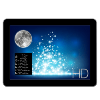 Mach Desktop - HD Dynamic Motion Wallpaper 2.8.0