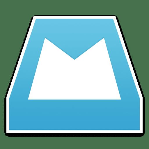 Mailbox 1.1.1.2