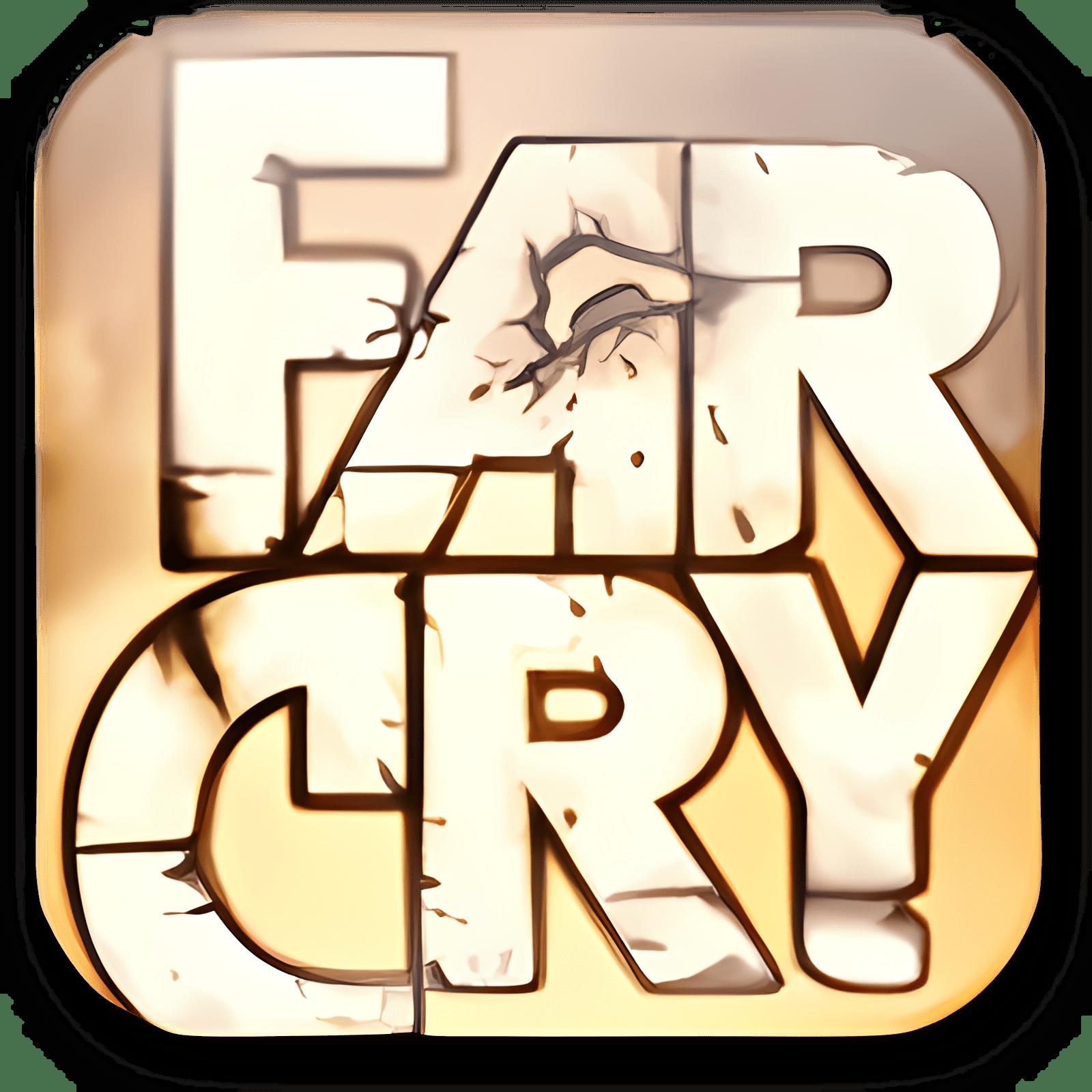 Far Cry  (Singleplayer)