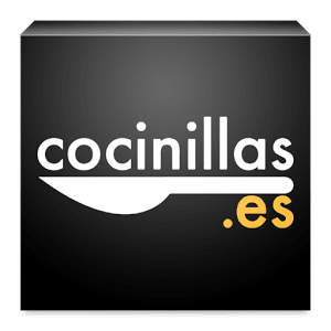 Cocinillas 1.2.1