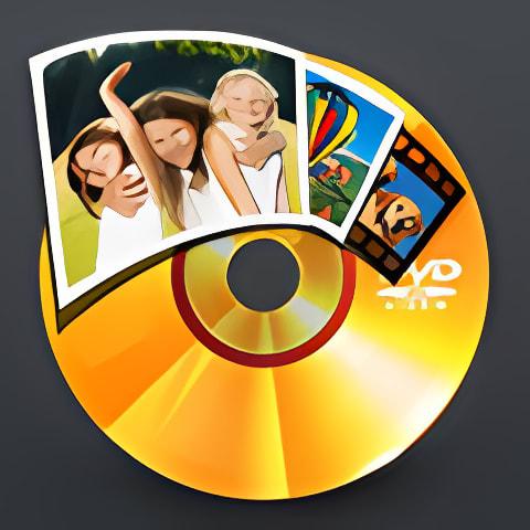 Wondershare DVD Slideshow Builder Deluxe 6.5.1