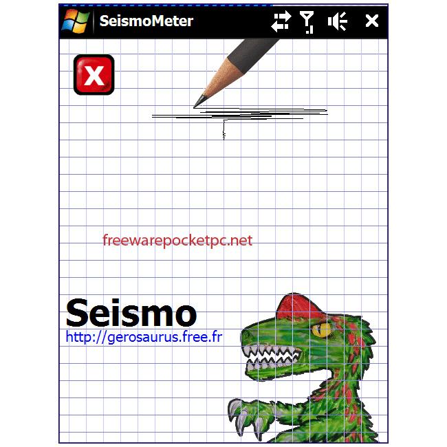 Seismo