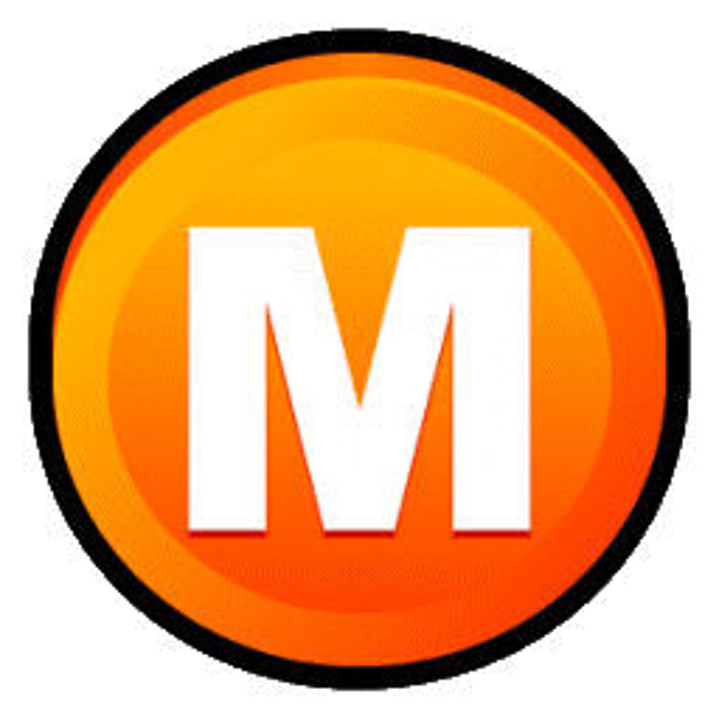 MU Player