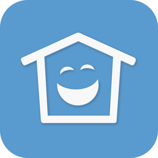 Cobo Launcher - Easy Beautify 1.1.3