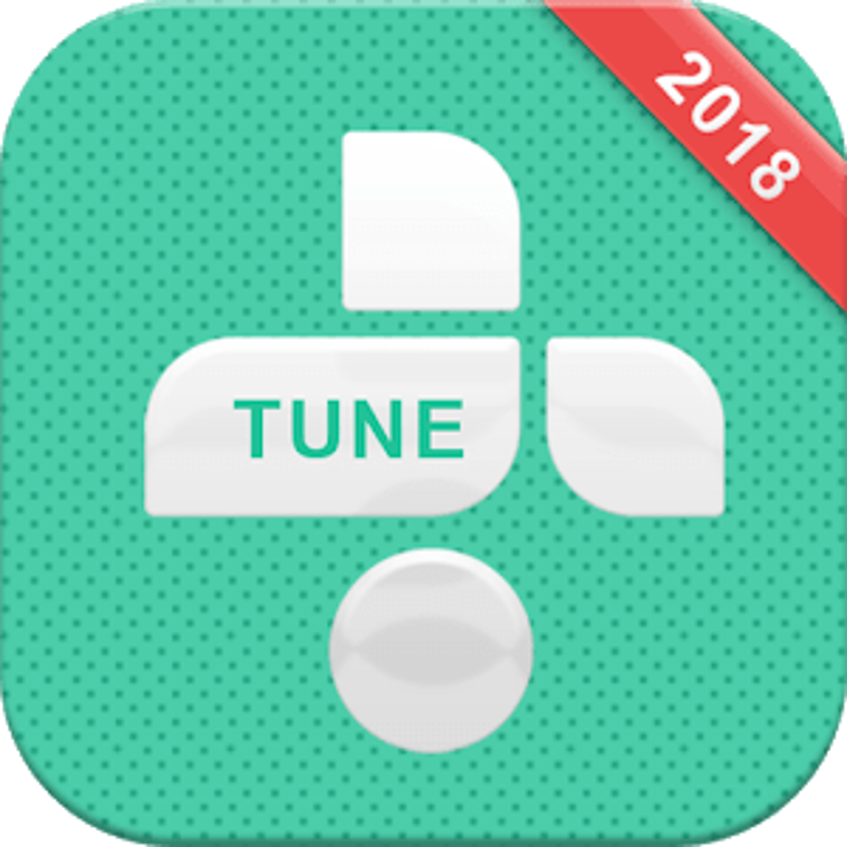 Free Tunein Radio  MusicStream NFL Guide