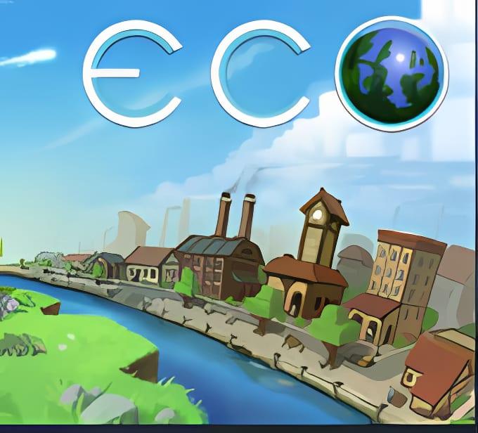 Eco 1.0