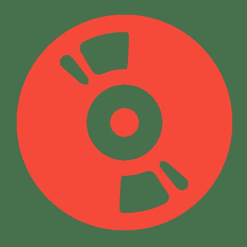 Recordify 2016