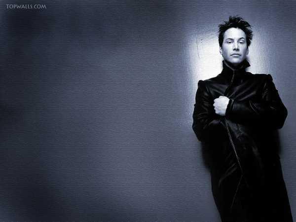 Keanu Reeves Wallpaper