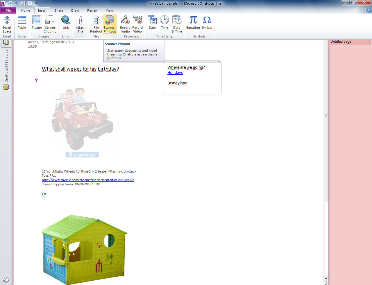 office 2002 free download