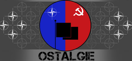 Ostalgie: The Berlin Wall