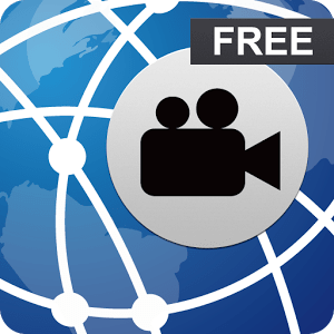 WiFi Baby Monitor - NannyCam 2.0.6