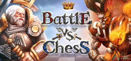 Battle vs Chess 2016