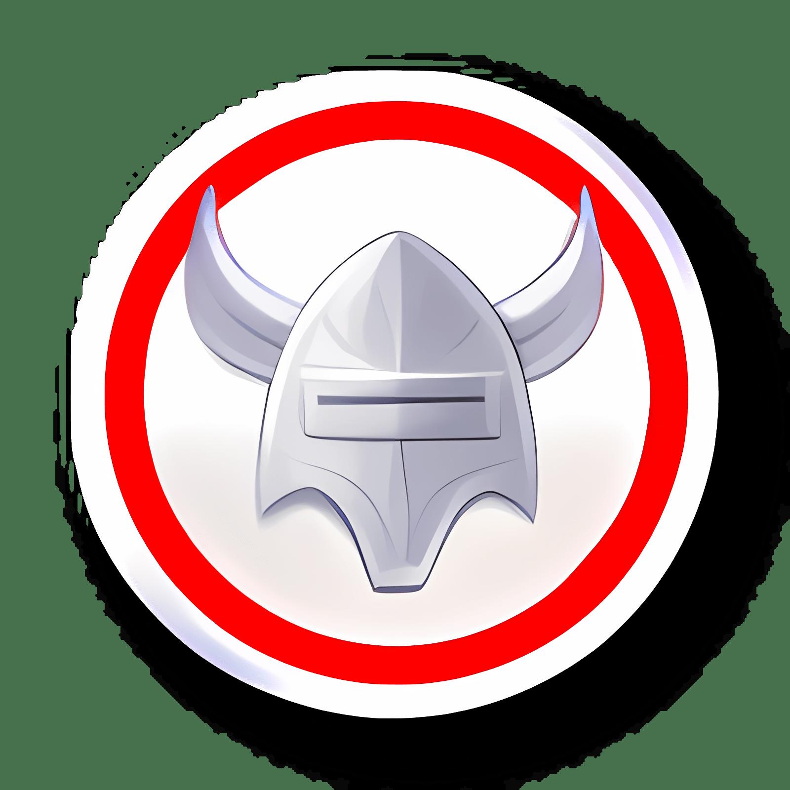 Arovax Shield