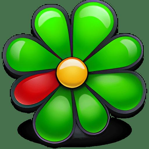 ICQ für Mac
