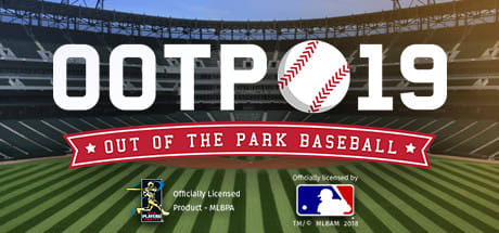Out of the Park Baseball 19 Varies with device