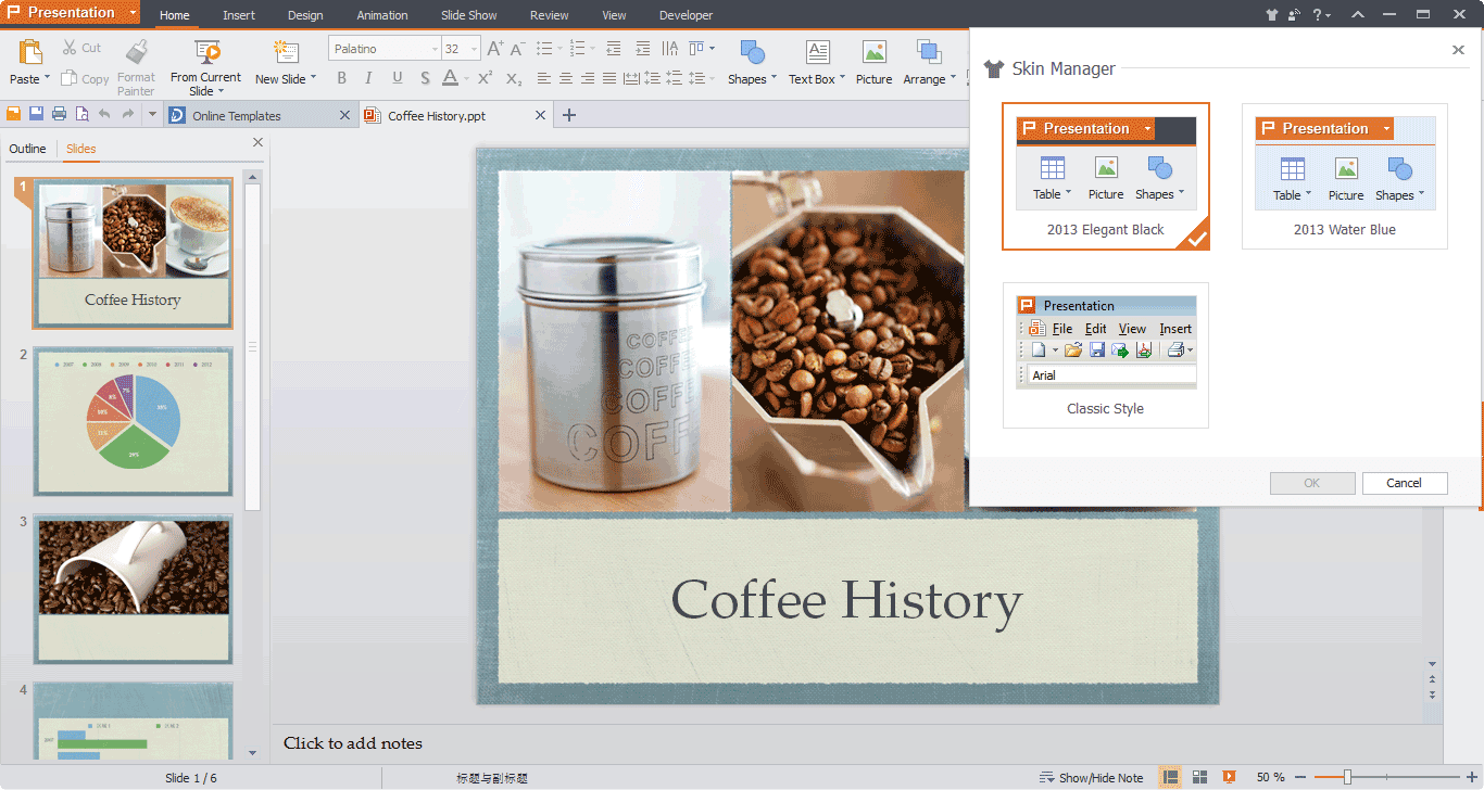 Kingsoft office download - Kingsoft office full version free download ...